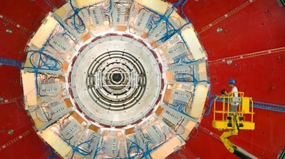 なるほど速報【速報】 パラレルワールド(並行世界)は実在した!!欧州原子核機構CERNが5次元空間試験の準備開始