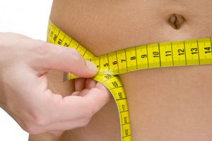 コンビニと外食を毎日食べてたらいくら食っても太らない体質だったけどついに太り始めたwww