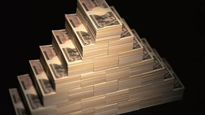 【画像】東京の一億円豪邸wwwwwwww